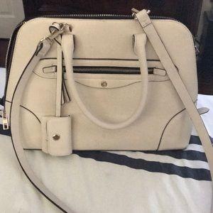 Bag 💼